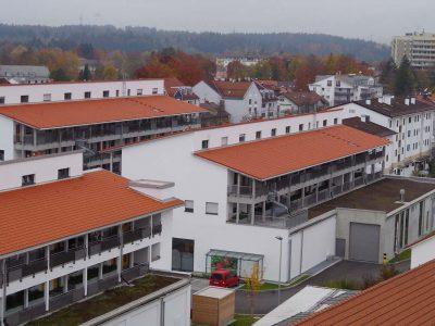 BG-Geretsried-01