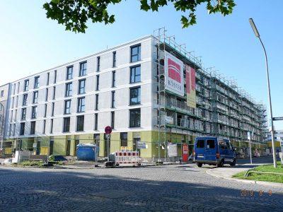 Fasoltstraße-08