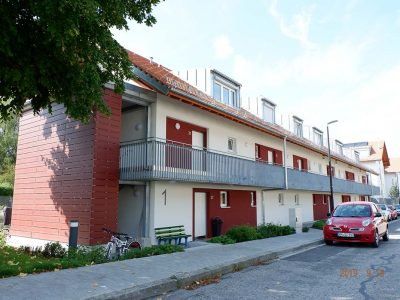 Lindenpark-01