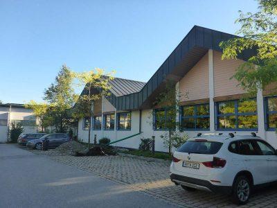 Sporthalle-Penzberg-03